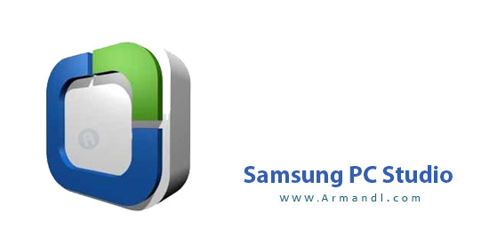 Samsung PC Studio