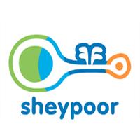Sheypoor 5.1.0 برنامه نیازمندی های رایگان کشور برای موبایل