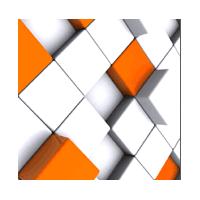 SiteInFile Compiler 4.0.5.0 نرم افزار فشرده سازی محتوای سایت ها در یک فایل