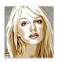 Sketch Master 4.8 نرم افزار تبدیل عکس به نقاشی