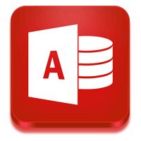 Stellar Phoenix Access Recovery 4.1 نرم افزار بازیابی و ترمیم فایل های بانک اطلاعاتی اکسس