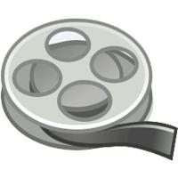 TEncoder 2.7.3036 نرم افزار رمزگذاری و تبدیل فرمت فایل های ویدئویی