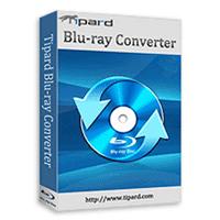 Tipard Blu-ray Converter 6.3.20 نرم افزار تبدیل دیسک های بلوری به فرمت های رایج ویدیویی