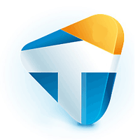 TopStyle 5.0.0.80 نرم افزار طراحی سایت و ویرایشگر زبان های کد نویسی تحت وب
