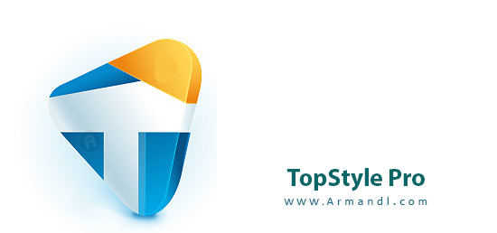 TopStyle