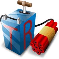 Trojan Remover 6.9.4 Build 2943 نرم افزار پاک سازی و حذف انواع تروجان ها