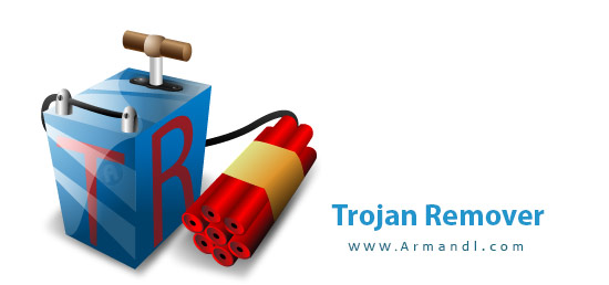 Trojan Remover