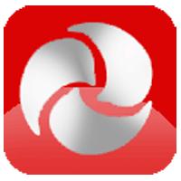 TurboFTP 6.30 نرم افزار انتقال اطلاعات به سرورهای FTP