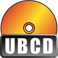 Ultimate Boot CD 5.3.6 بازیابی اطلاعات و تشخیص ایرادها و مشکلات رایج سیستم