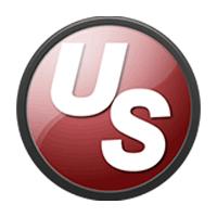 IDM UltraSentry 13.00.0.0 نرم افزار پاکسازی فایل های موقت سیستمی
