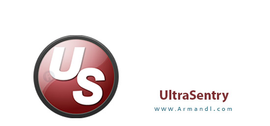 IDM UltraSentry