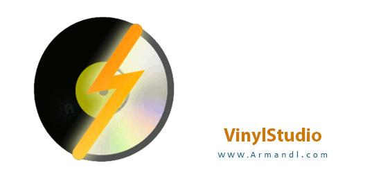 VinylStudio