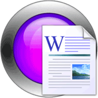 Ambiera WebsitePainter 2.1.0 نرم افزار طراحی آسان وب سایت های حرفه ای