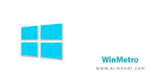 WinMetro