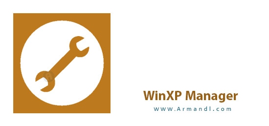 WinXP Manager