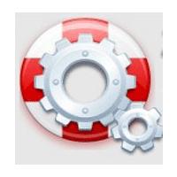 XP Repair 5.6.0 بررسی و تعمیر ویندوز XP