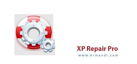XP Repair
