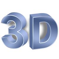 Xara 3D Maker 7.0.0.415 نرم افزار طراحی آرم و انیمیشن های سه بعدی
