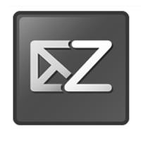 Zimbra Desktop 7.1.2 نرم افزار مدیریت ارسال و دریافت ایمیل