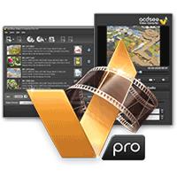 AVS Video Converter 11.0.3.639  نرم افزار مبدل فایل های ویدئویی HD
