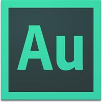 Adobe Audition CS6 5.0 نرم افزار ضبط، ویرایش و میکس فایل های صوتی