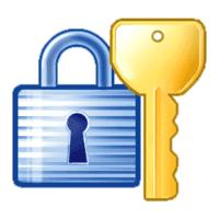 Advanced Tokens Manager 3.5 نرم افزار پشتیبان گیری از فعال ساز ویندوز و آفیس