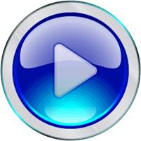 iSkysoft DRM Removal 1.1.0 نرم افزار حذف قفل DRM