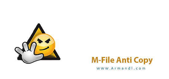M File Anti-Copy