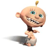 MessiahStudio 5.32 نرم افزار ساخت انیمیشن و رندرینگ