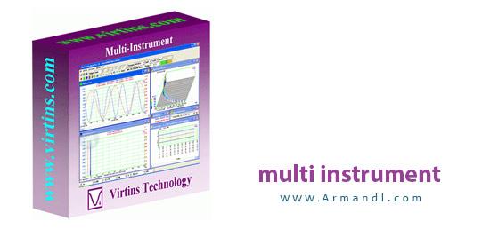 Multi Instrument