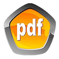 Pdf995 نرم افزار کار با اسناد پی دی اف