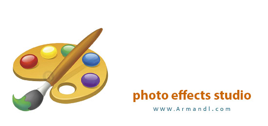 Photo Effects Studio