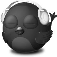 Songbird 1.10.2 نرم افزار پخش و مدیریت آهنگها