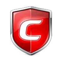 COMODO Cleaning Essentials 1.8 نرم افزار شناسایی و حذف فرآیندهای مخرب، ویروس ها و بدافزارها