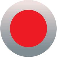 CamVerce 1.8.5.0 نرم افزار ایجاد ارائه و پروژه های آموزشی