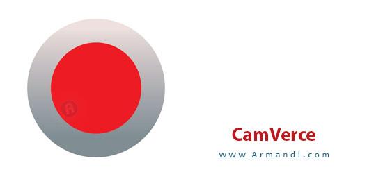 CamVerce
