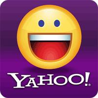 Chat Translator for Yahoo Messenger 4.1.1 نرم افزار مترجم در یاهو مسنجر