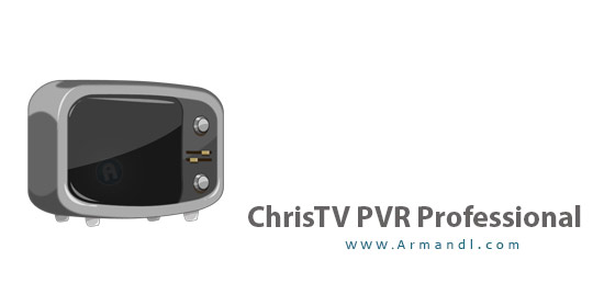 ChrisTV PVR