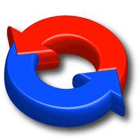 Compare++ 1.7.2.2 نرم افزار مقایسه فایل های شامل کد منبع