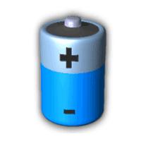 Drive Power Manager 1.10 نرم افزار مدیریت و تنظیمات برق مصرفی درایوهای سیستم