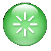 EasyBoot 6.5.0.663 نرم افزار ساخت سی دی بوتیبل