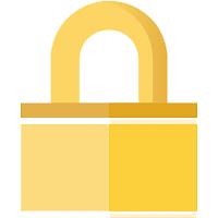 Encrypt HTML 3.2 نرم افزار رمزگذاری کدهای اچ تی ام ال