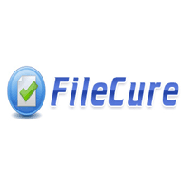 ParetoLogic FileCure 2.0.0.21 نرم افزار تشخیص برنامه مناسب جهت باز کردن فرمت های مختلف
