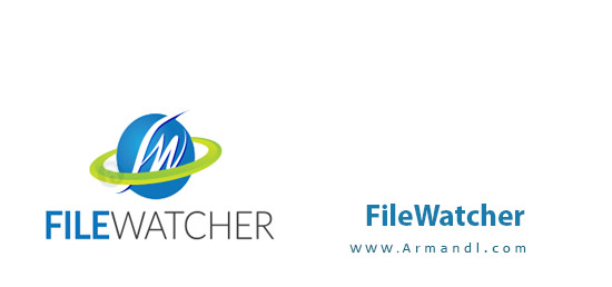FileWatcher