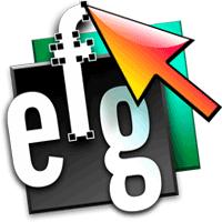 Fontographer 5.1.0 نرم افزار طراحی و ویرایش فونت
