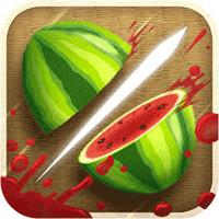 Fruit Ninja HD 1.6.1 بازی نینجای میوه مخصوص ویندوز