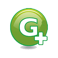 G+ Notifier 1.8 نرم افزار هشداردهنده رویدادهای جدید گوگلپلاس