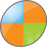 Gladinet Cloud Desktop 3.2.761 نرم افزار مدیریت فایل های کامپیوترهای متعدد