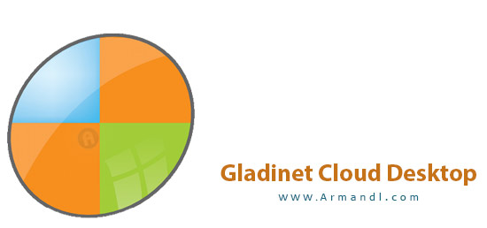 Gladinet Cloud Desktop