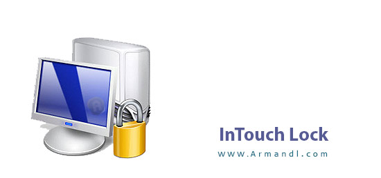 InTouch Lock